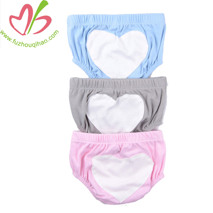 cute baby bloomers