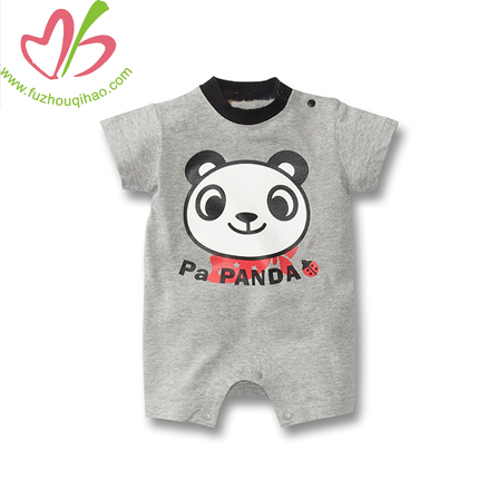 comfortable baby long sleeve t shirt