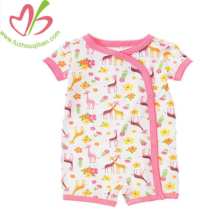 small flower patterns baby designs, baby clothes
