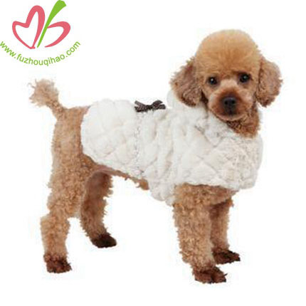 037929bfbe0a pet clothes, pet clothing, pets garment, pets wear, pets T-shirts ...
