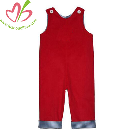 Baby Romper Longall overall Many Colour