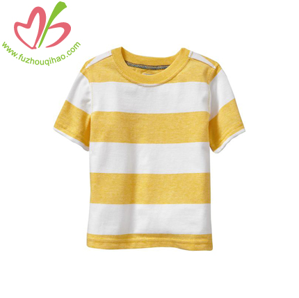 Children T-shirt Soft Cute(High Quality & Competitive Price)