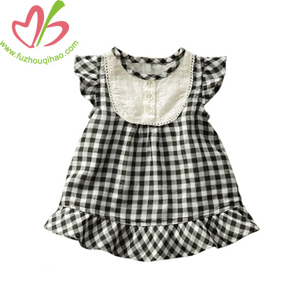 Summer Beautuful Girl's Wear, Dresses for Girl