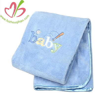 110*120cm Muslin Cotton Baby Swaddles Newborn Blankets Double Layer
