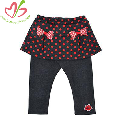 autumn winter children casual trousers baby girls boys pants kids girl winter warm tracksuit pants soft baby pants