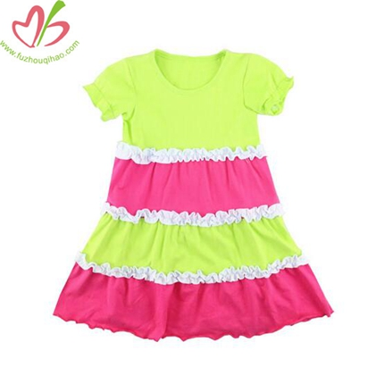 Knit Cheap Girls Dress Names With Pictures