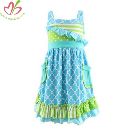 Newest Children Clothing for Outside