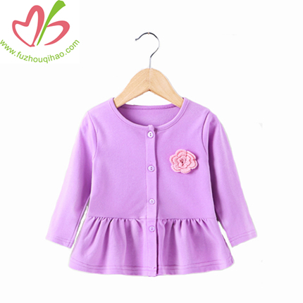 New arrvial dress kids boutique children dress, pretty girl dresses