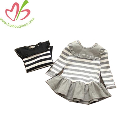 The Stripe Child The Princess In High-Quality Good Sell