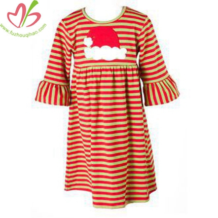 Christmas Holiday Kids One Piece Clothes