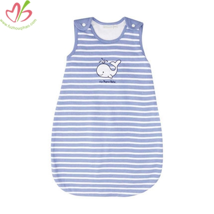 Applique Baby Sleeping Bags