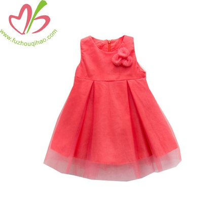 Baby Girls Dress Skirt