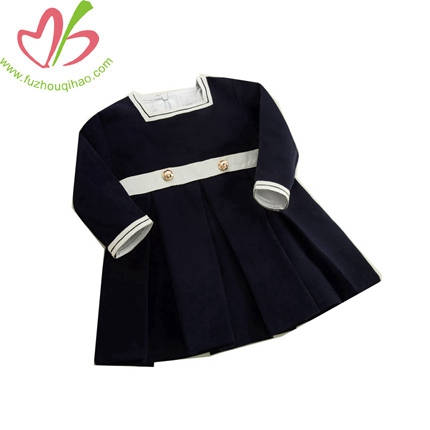 Girls Dress Skirt