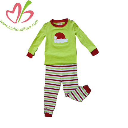 Christmas pajamas sets